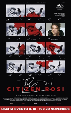 Citizen Rosi
