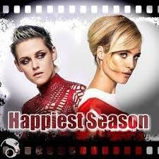 Happiest Season