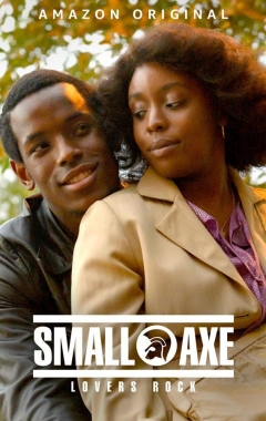 Small Axe: Lovers Rock