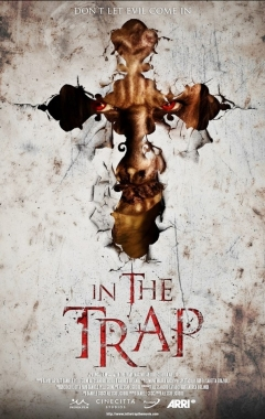In the Trap - Nella trappola